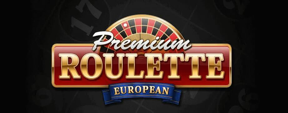 Play Roulette Here