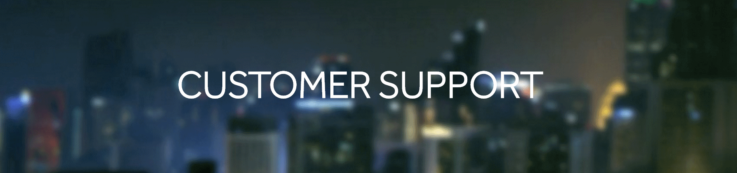Genting-customer-support