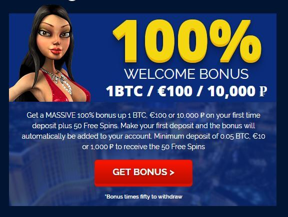 betchain bitcoin roulette